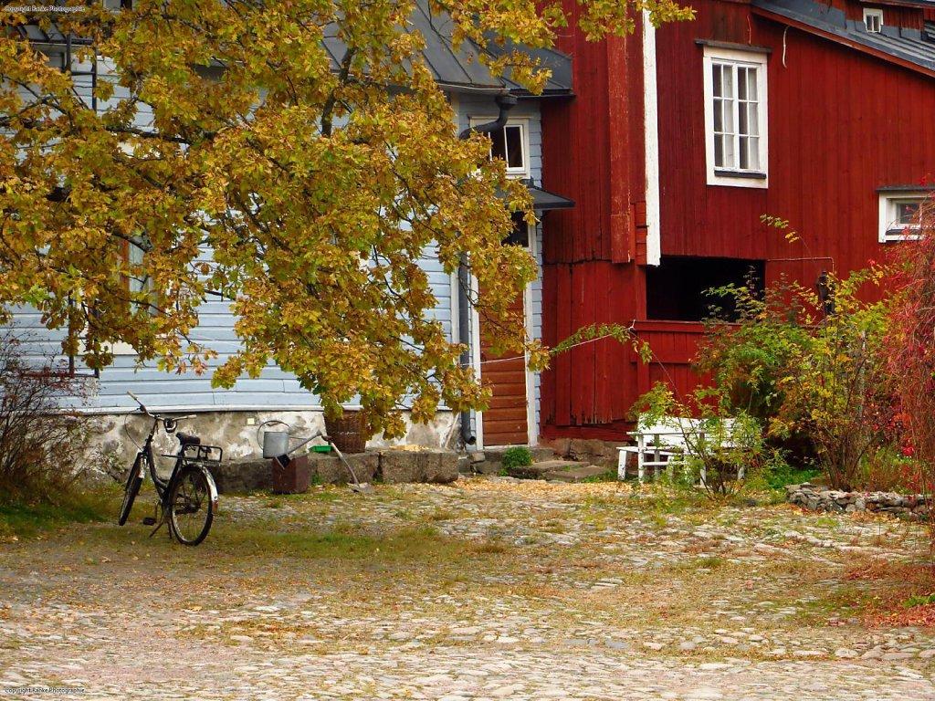 Finnland-152.jpg