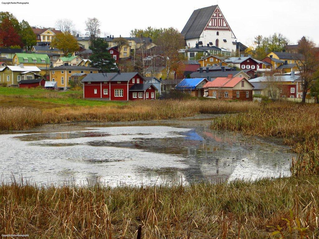 Finnland-161.jpg
